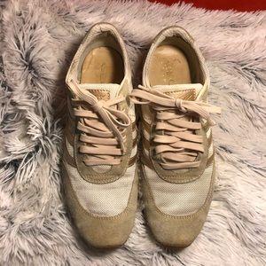 Grox sneakers